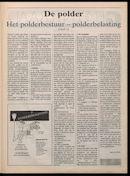 GAZET VAN ZELE 1990-08-10 p17