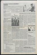 DE_VOORPOST 1986-02-07 p6