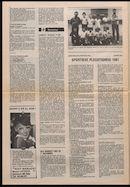GAZET VAN ZELE 1981-10-30 p14