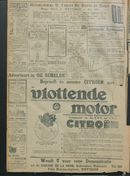 DE_SCHELDE_Duplicate2 1932-07-17 p2