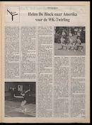 GAZET VAN ZELE 1990-08-10 p21