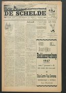 DE_SCHELDE 1966-12-18 p1