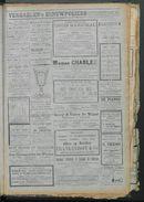 DE_SCHELDE 1926-05-16 p5