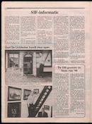 GAZET VAN ZELE 1998-12-18 p14