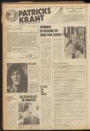 DE_VOORPOST 1973-11-24 p10