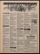 GAZET VAN ZELE 1987-12-11 p3