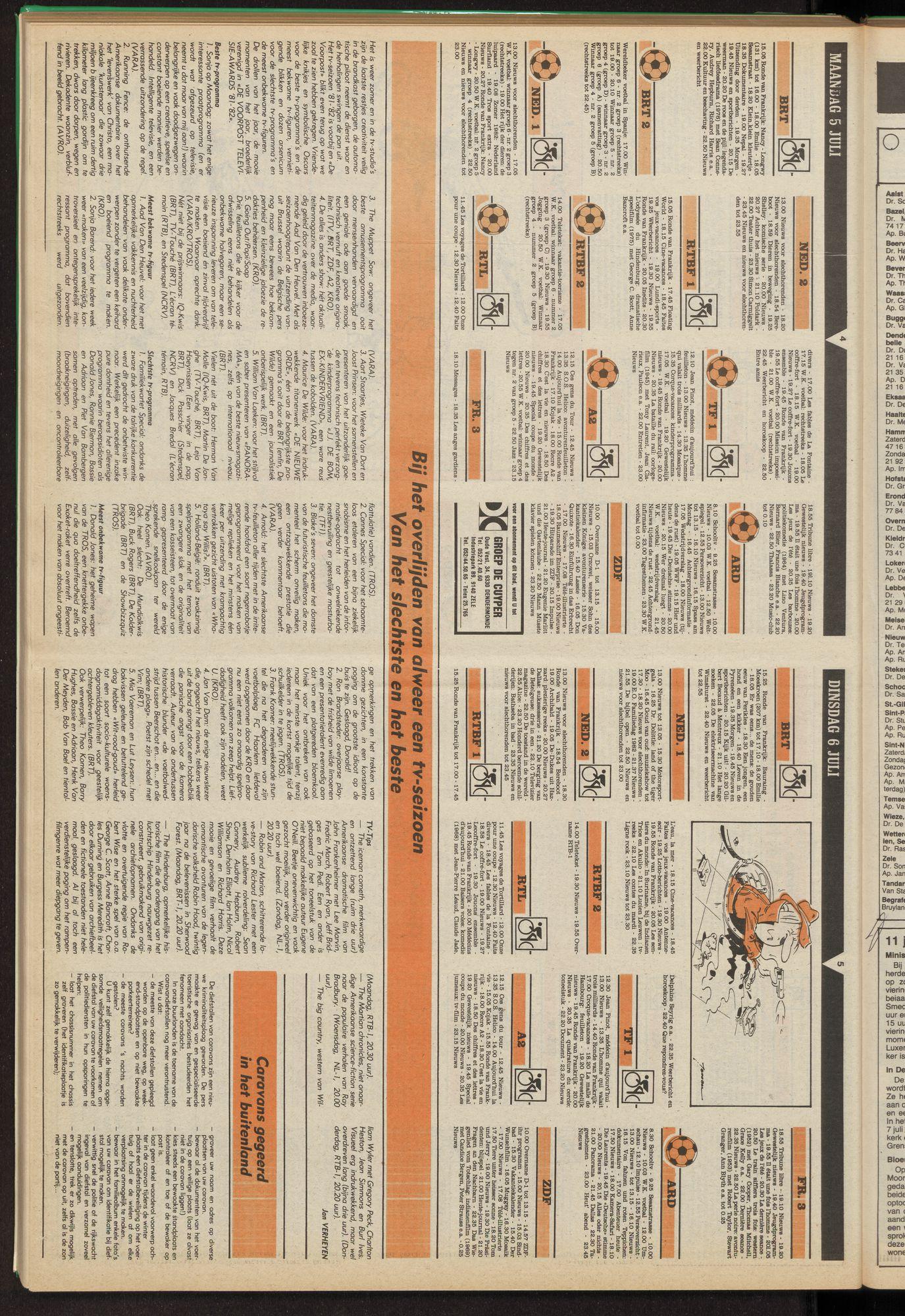 DE_VOORPOST 1982-07-02 p14