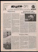 GAZET VAN ZELE 1998-12-18 p6