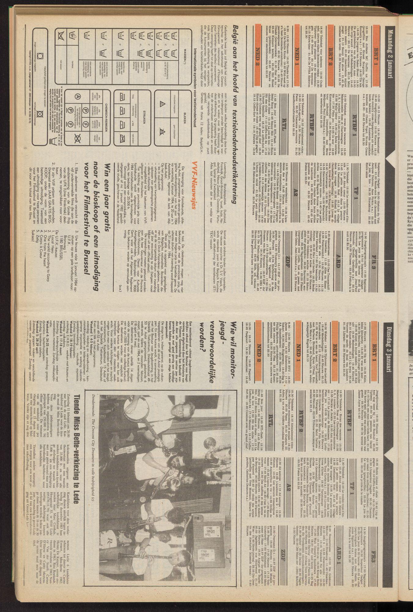 DE_VOORPOST 1983-12-30 p14