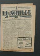 DE_SCHELDE 1936-09-06 p1