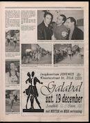 GAZET VAN ZELE 1998-12-18 p17