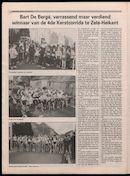 GAZET VAN ZELE 1998-12-18 p16