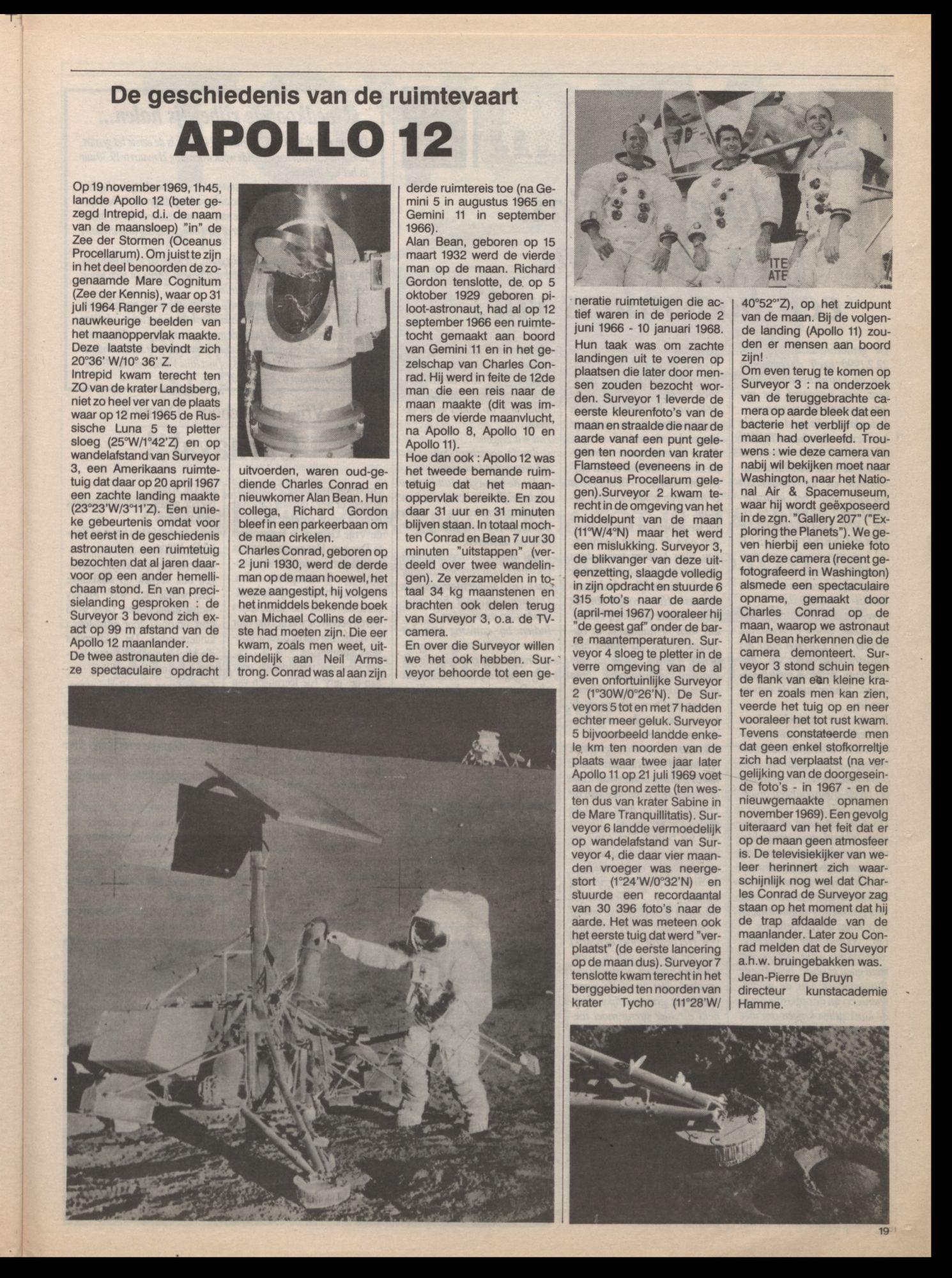 GAZET VAN ZELE 1990-03-16 p18