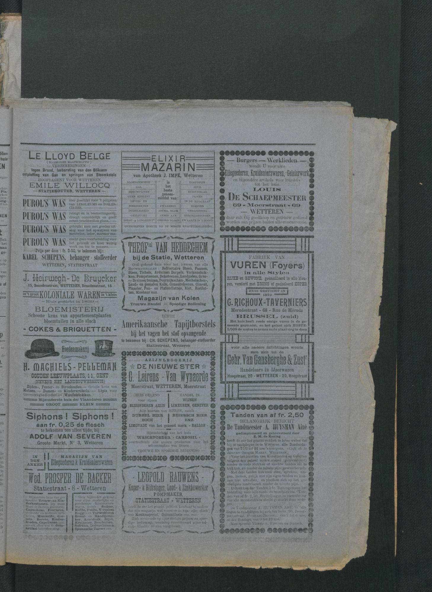DE_SCHELDE 1905-09-24 p3