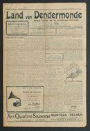 LAND_VAN_DENDERMONDE 1927-12-11 p1