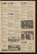 DE_VOORPOST 1974-12-06 p15
