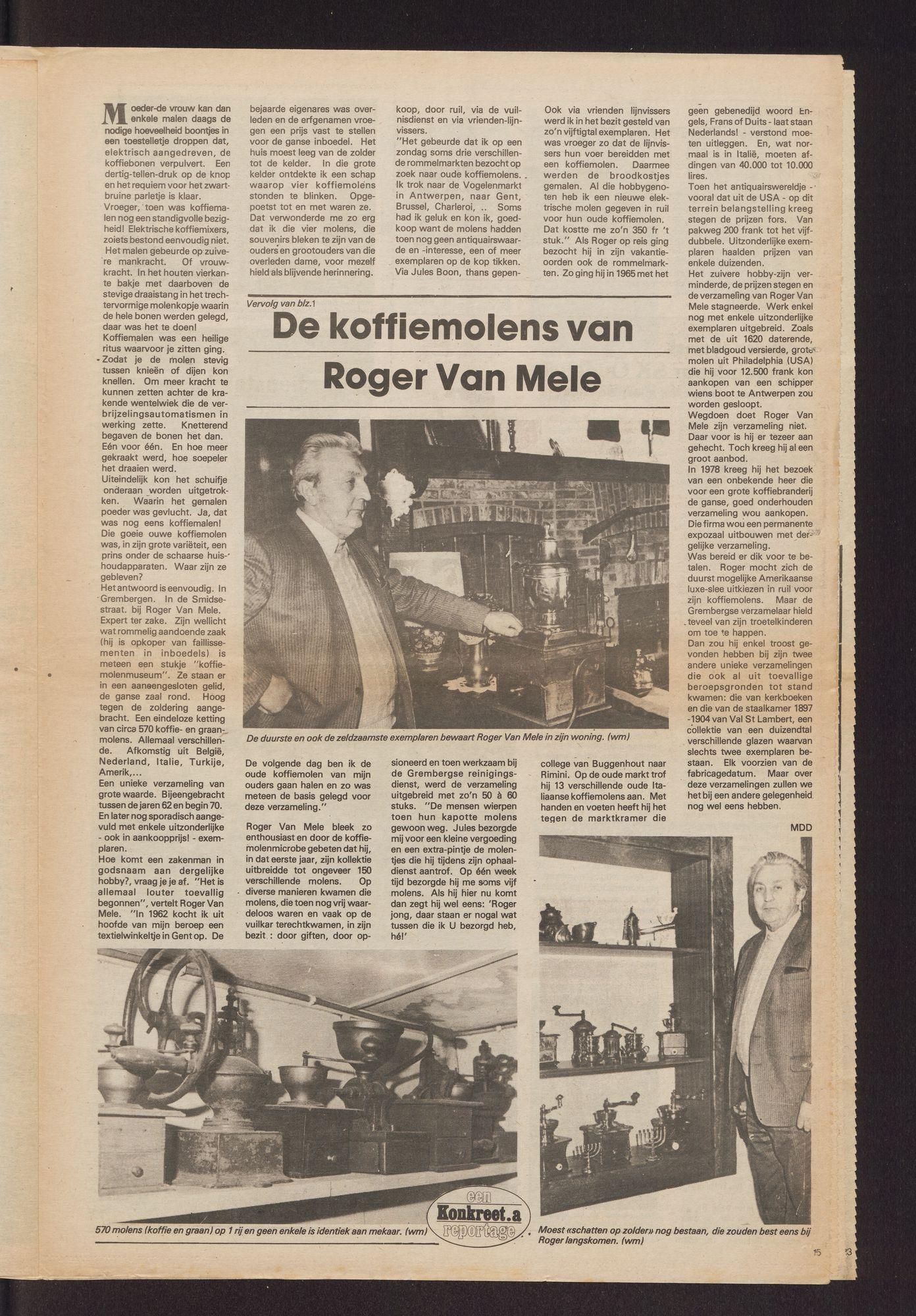 KONKREET 1983-04-16 p14