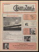 GAZET VAN ZELE 1990-08-10 p1