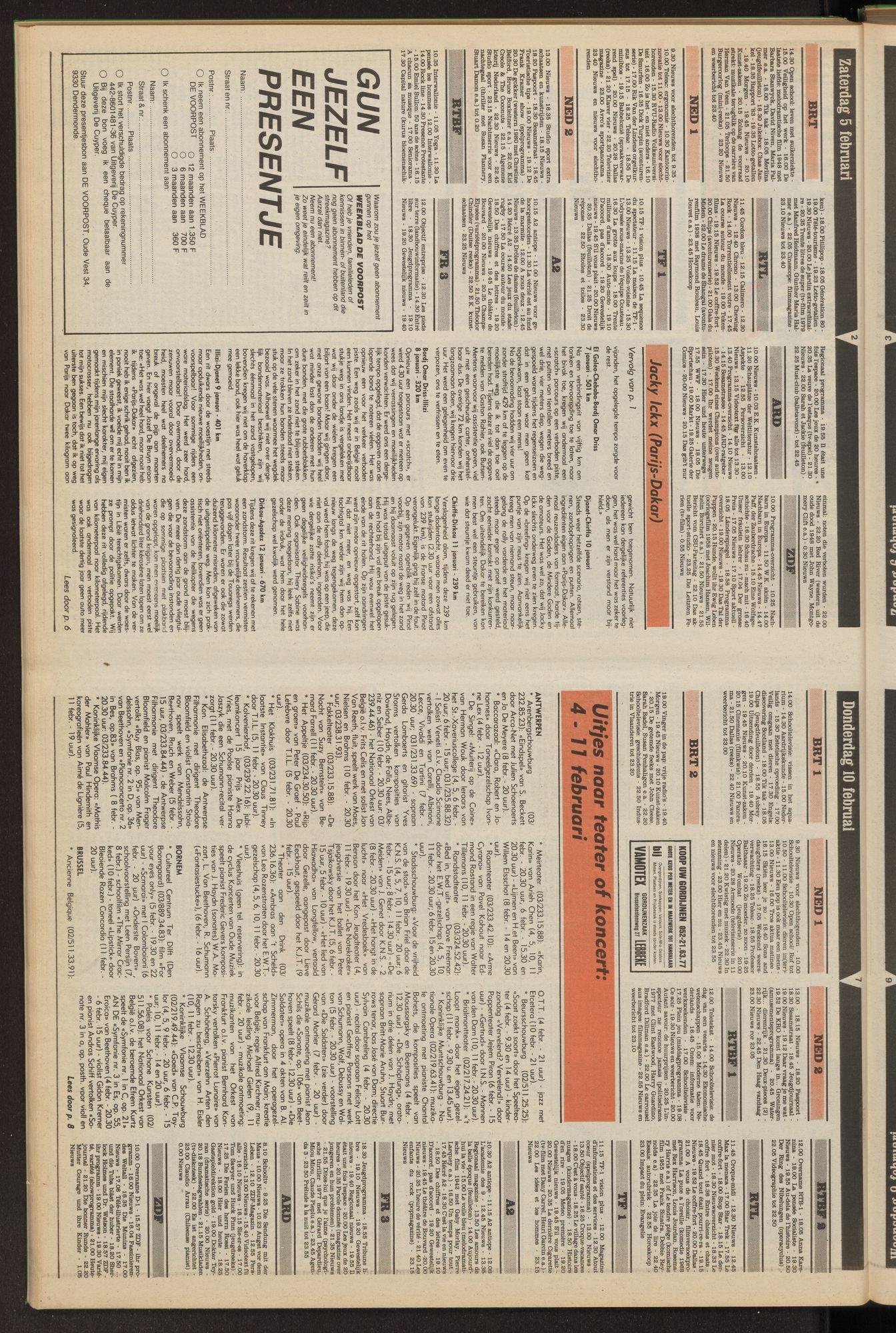 DE_VOORPOST 1983-02-04 p14