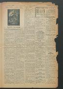 DE_SCHELDE 1940-12-29 p3