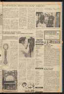 DE_VOORPOST 1973-11-24 p7