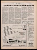 GAZET VAN ZELE 1992-08-21 p12