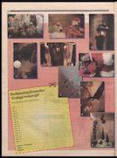 GAZET VAN ZELE 1998-12-18 p24