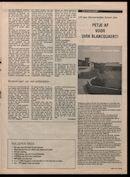 GAZET VAN ZELE 1987-07-03 p5