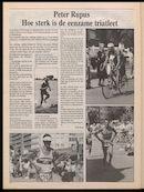 GAZET VAN ZELE 1990-08-10 p20
