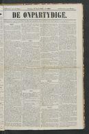 DE_ONPARTIJDIGE 1862-04-13
