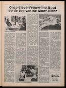 GAZET VAN ZELE 1992-08-21 p5