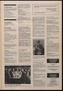 GAZET VAN ZELE 1981-11-20 p3