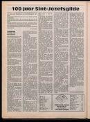 GAZET VAN ZELE 1992-09-25 p10