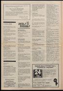 GAZET VAN ZELE 1981-08-14 p2