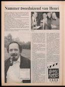 GAZET VAN ZELE 1992-04-03 p10