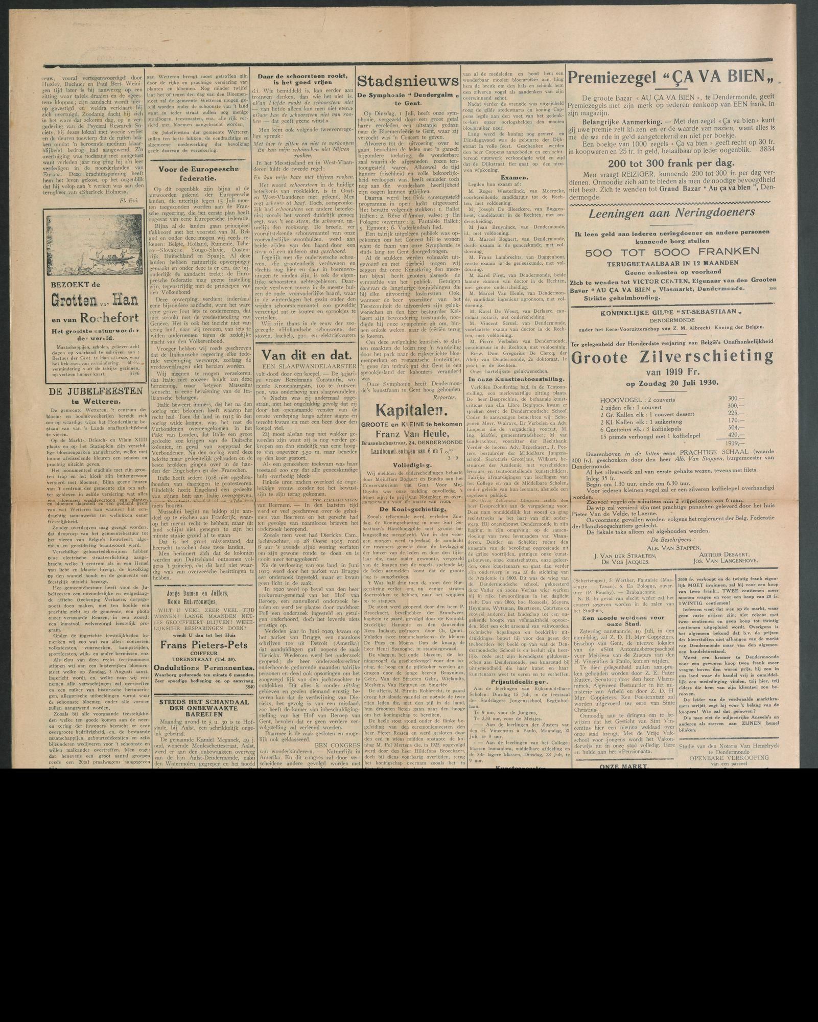 HET_ROS_BEIAARD 1930-07-13 p2