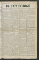 DE_ONPARTIJDIGE 1864-05-29