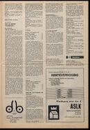 GAZET VAN ZELE 1981-10-02 p5