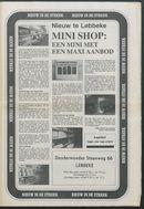 DE_VOORPOST 1986-02-07 p5