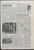 DE_VOORPOST 1986-02-07 p8