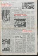 DE_VOORPOST 1986-02-07 p3