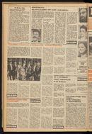 DE_VOORPOST 1974-12-06 p24