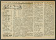 GAZET VAN ZELE 1954-10-16 p5