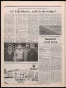 GAZET VAN ZELE 1998-01-09 p24