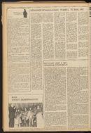 DE_VOORPOST 1973-11-24 p8