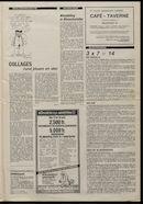 GAZET VAN ZELE 1987-05-15 p7