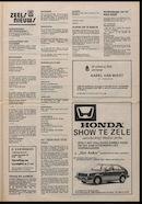 GAZET VAN ZELE 1981-04-24 p3
