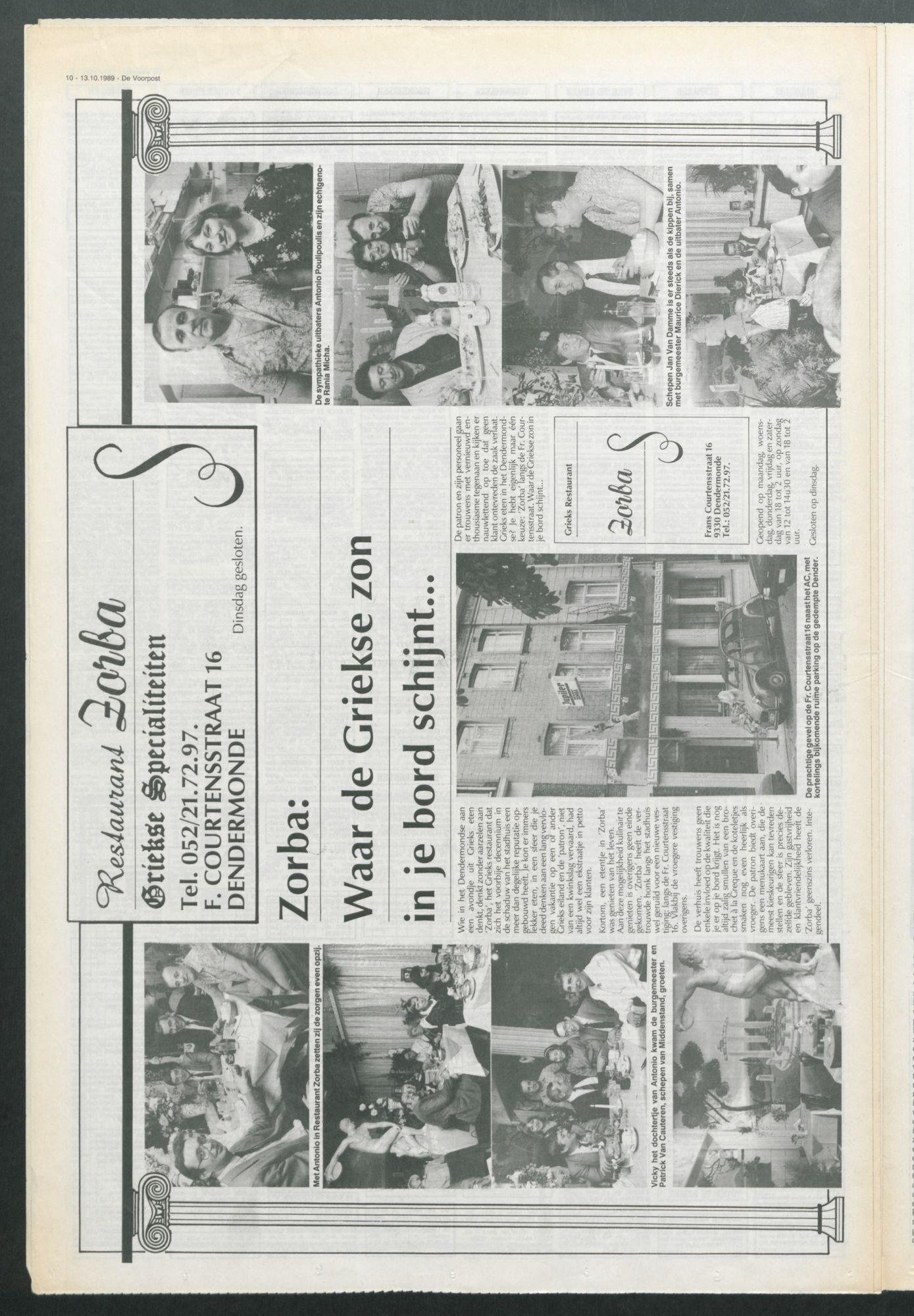 DE_VOORPOST 1989-10-13 p10