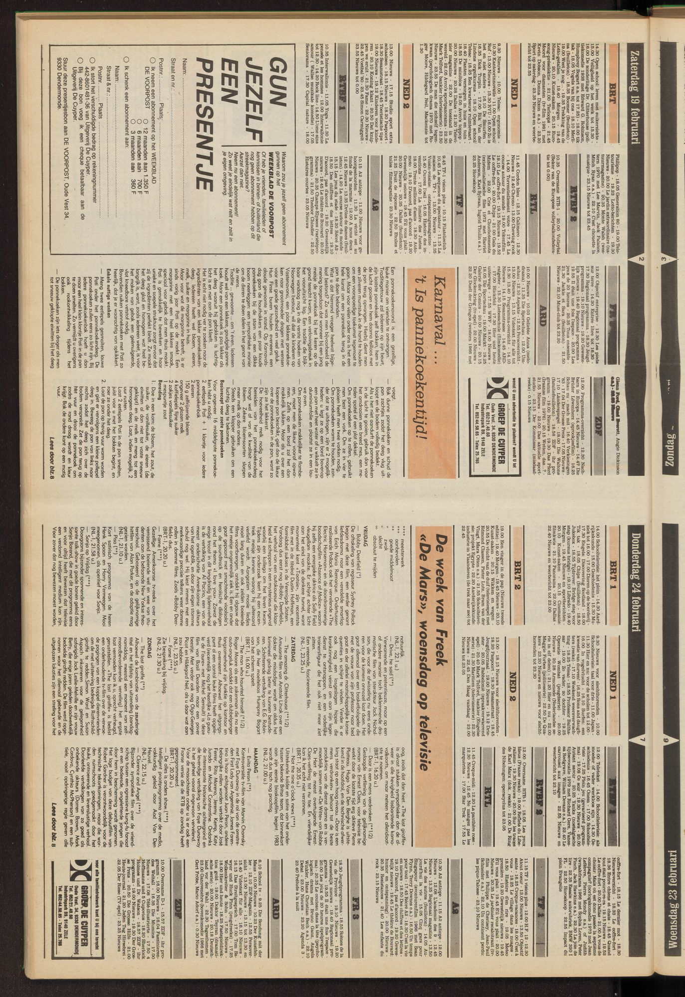 DE_VOORPOST 1983-02-18 p14