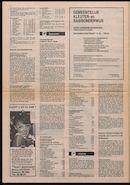 GAZET VAN ZELE 1981-08-21 p6